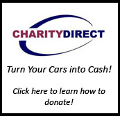 Donate with Charity Direct!